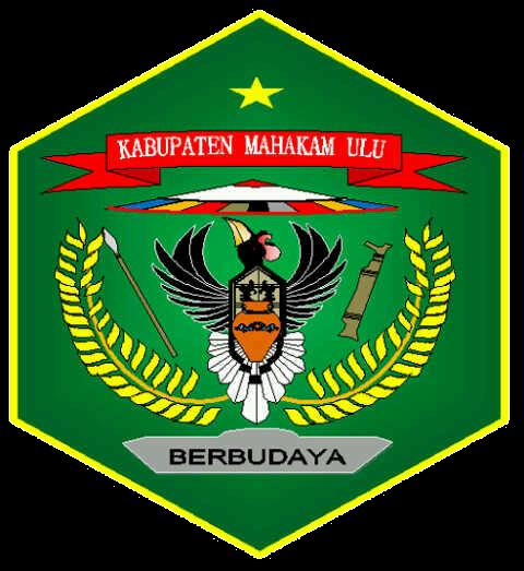 Pengumuman CPNS Ujoh Bilang - Kabupaten Mahakam Ulu