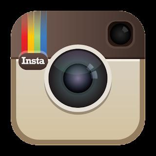 https://www.instagram.com/esteticayunasady/