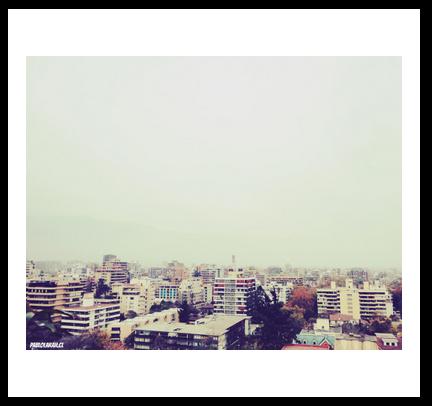 15:30, Santiago de Chile, Chile, digital,pablolarah.cl
