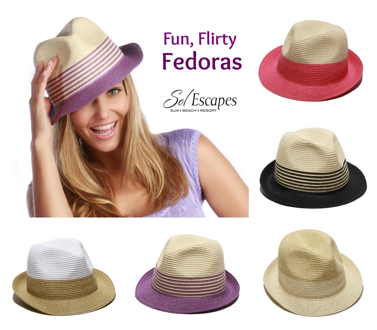 http://www.solescapes.com/Beach-Fedora-Hats-s/1886.htm