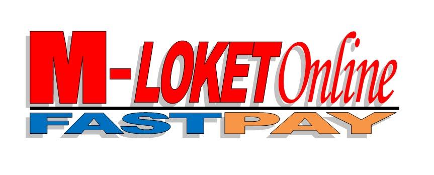 M-LOKET Online