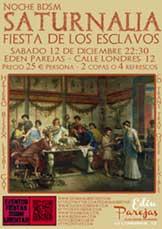 http://www.dominalibertad.com/evento1.htm