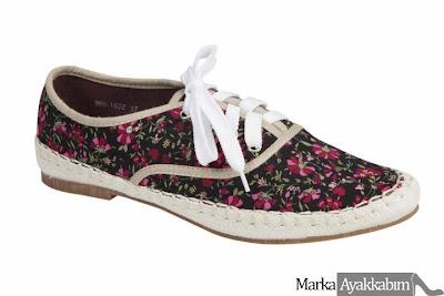 tbox ayakkabı