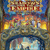 Recensioni Minute - Shadows over the Empire