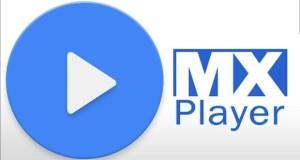 MX Player Pro v1.7.39