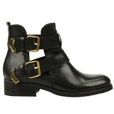 Sasha-Balenciaga-cut-out-elblogdepatricia-shoes-zapatos-scarpe