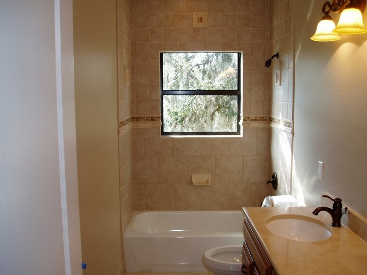 Best design ideas september 2013 for Best bathroom ideas 2013