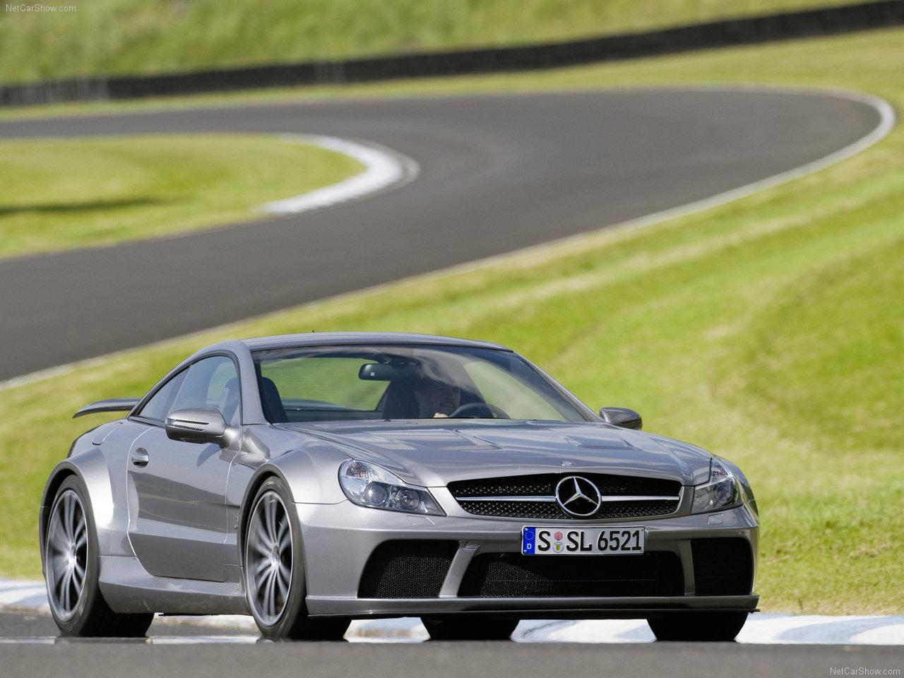http://3.bp.blogspot.com/-s9xAZW8a-cE/TWnGACg_3RI/AAAAAAACLNw/-K-qXxPopc4/s1600/Mercedes-Benz-SL65_AMG_Black_Series_2009_1280x960_wallpaper_03.jpg