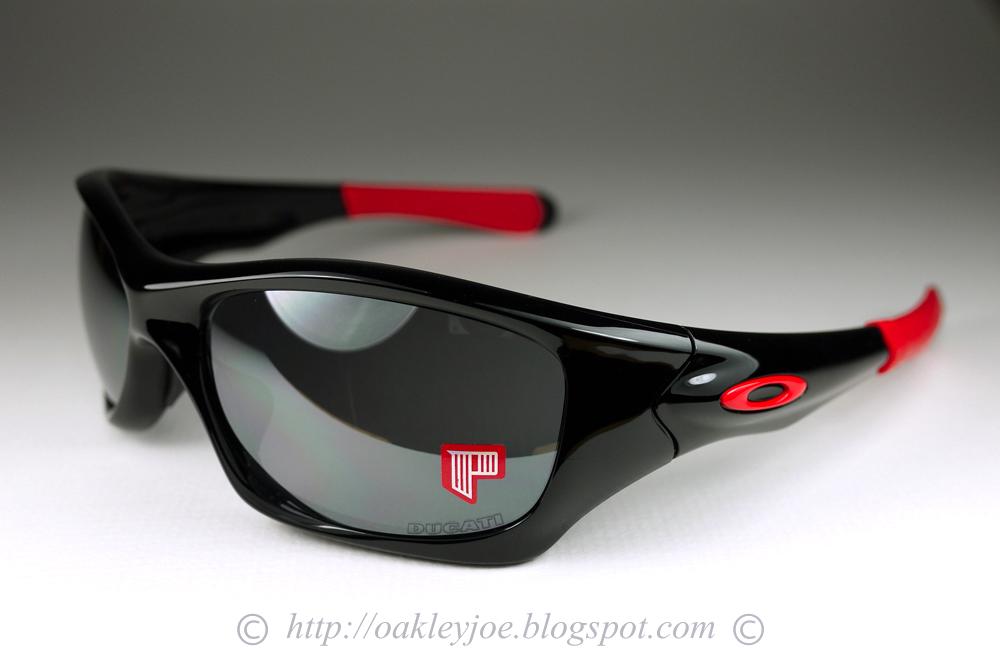 Oakley Pitbull Sunglasses Polarized  oakley polarized pit bull