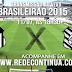 Santos x Figueirense - 11/07 - 18h30