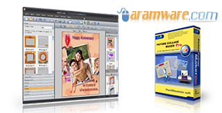 انشاء وتصميم صور وملصقات Picture Collage Maker 3.3.6 Build 3598 Picture+Collage+Maker%5B1%5D