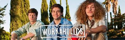 Workaholics.S02E09.Man.Up.HDTV.XviD-FQM