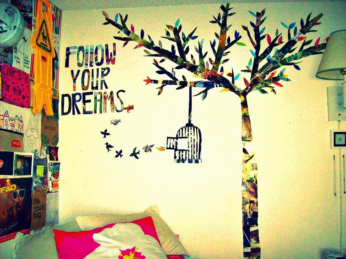 Credere Nei Propri Sogni Sempre Viaggi E Vacanze Di