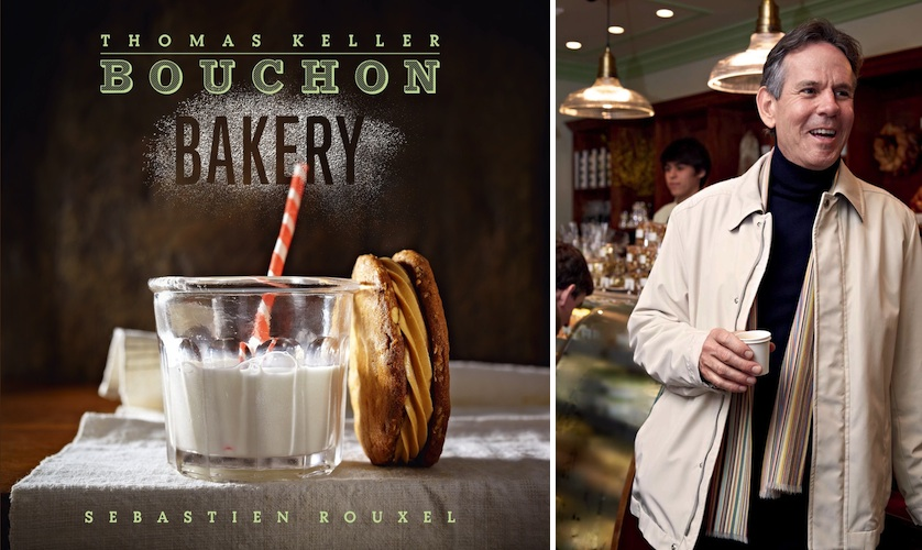 download pdf epub and mobi ebooks bouchon bakery by