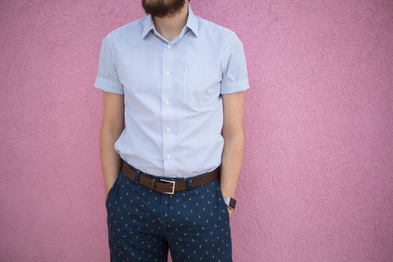 jcrew menswear style