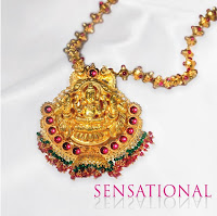 jewellers collection