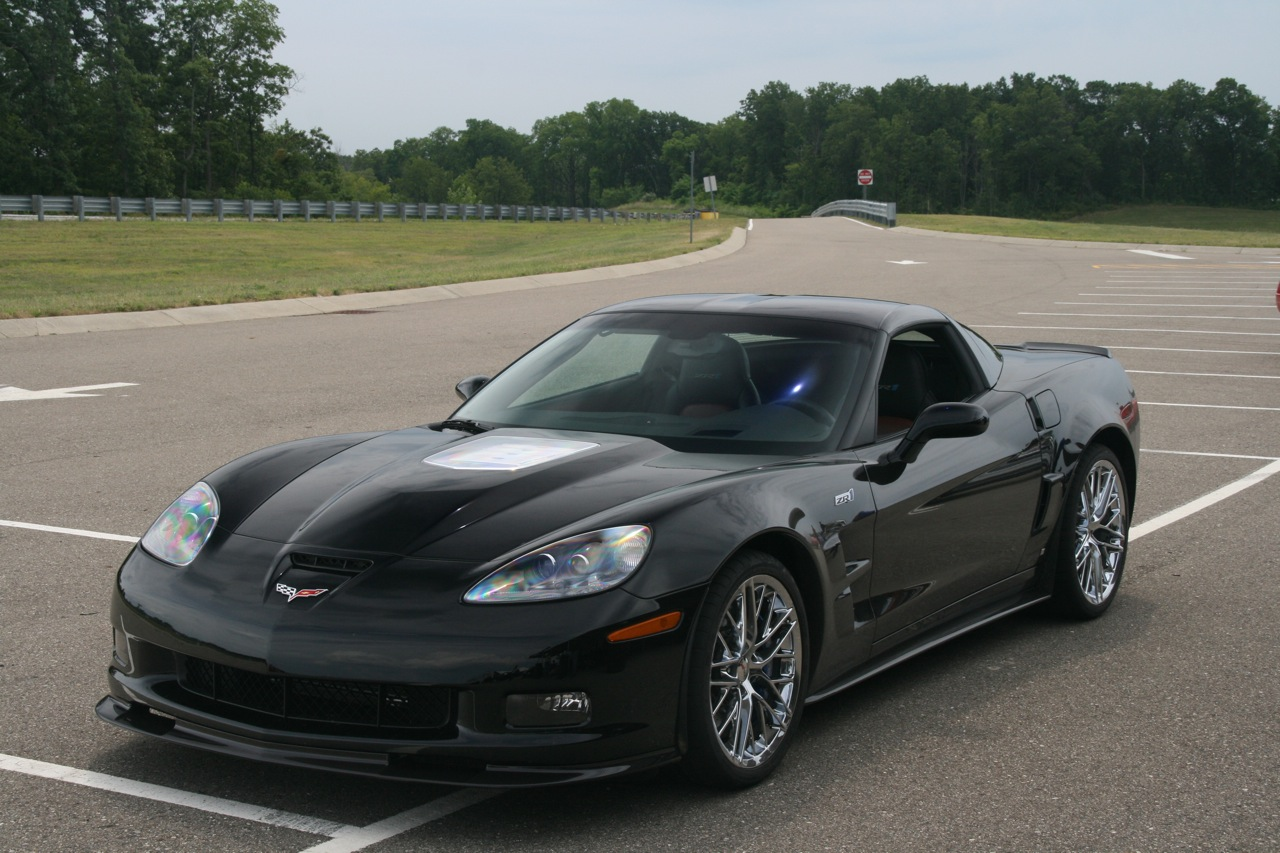 corvette zr1 world of cars. Cars Review. Best American Auto & Cars Review