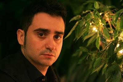 El premio al Director Internacional del Año recae en J. A. Bayona