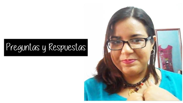 blogger venezolana