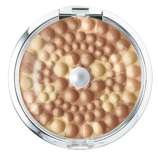 Powder Palette® Mineral Glow Pearls Blush