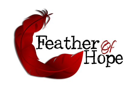 Feather Of Hope