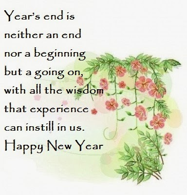 New Year Greeting Messages 2014 Best New Year Greeting...