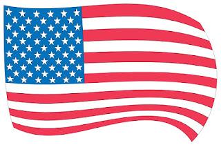 Gli USA grandi protagonisti delle news finanziarie di lulgio 2015