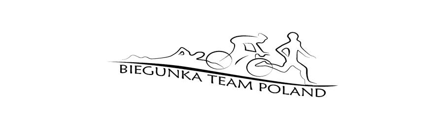 Biegunka Team