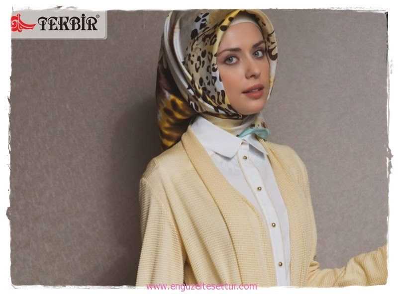 tekbir-2014-hijab-image