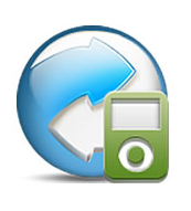 Download Any Video Converter Version  5.7.7