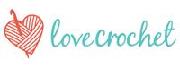 http://3.bp.blogspot.com/-sA7MgIMqIsc/VrCH8qpzQvI/AAAAAAAANLc/eNin_ok_1LU/s1600/lovecrochet_logo.jpg