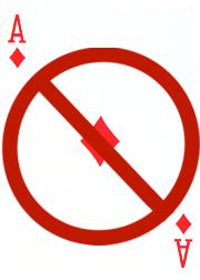 Sox Lack 'Ace Of Diamonds'; Fall To Empire, 14-4