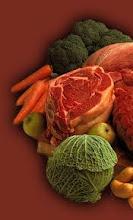 Descubre las propiedades nutricionales de los alimentos