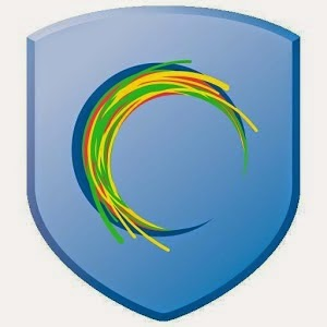 Hotspot Shield VPN & Proxy v3.4.2 Apk