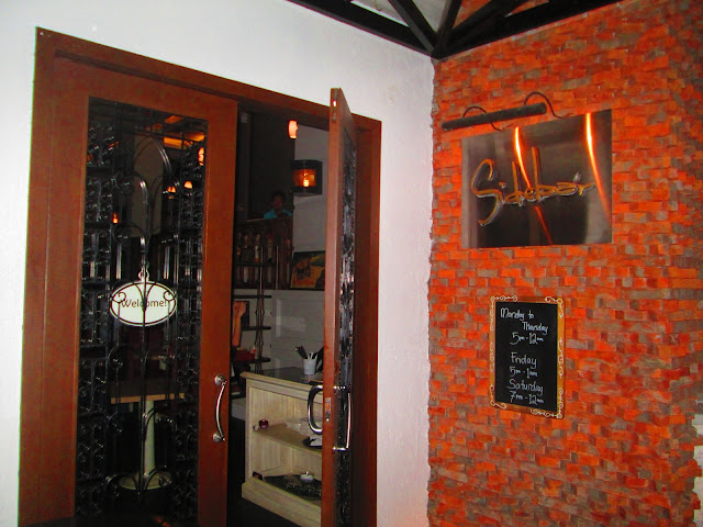 Nines vs. Food - Sidebar El Pueblo-16.jpg