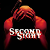 Second Sight Game Free Download