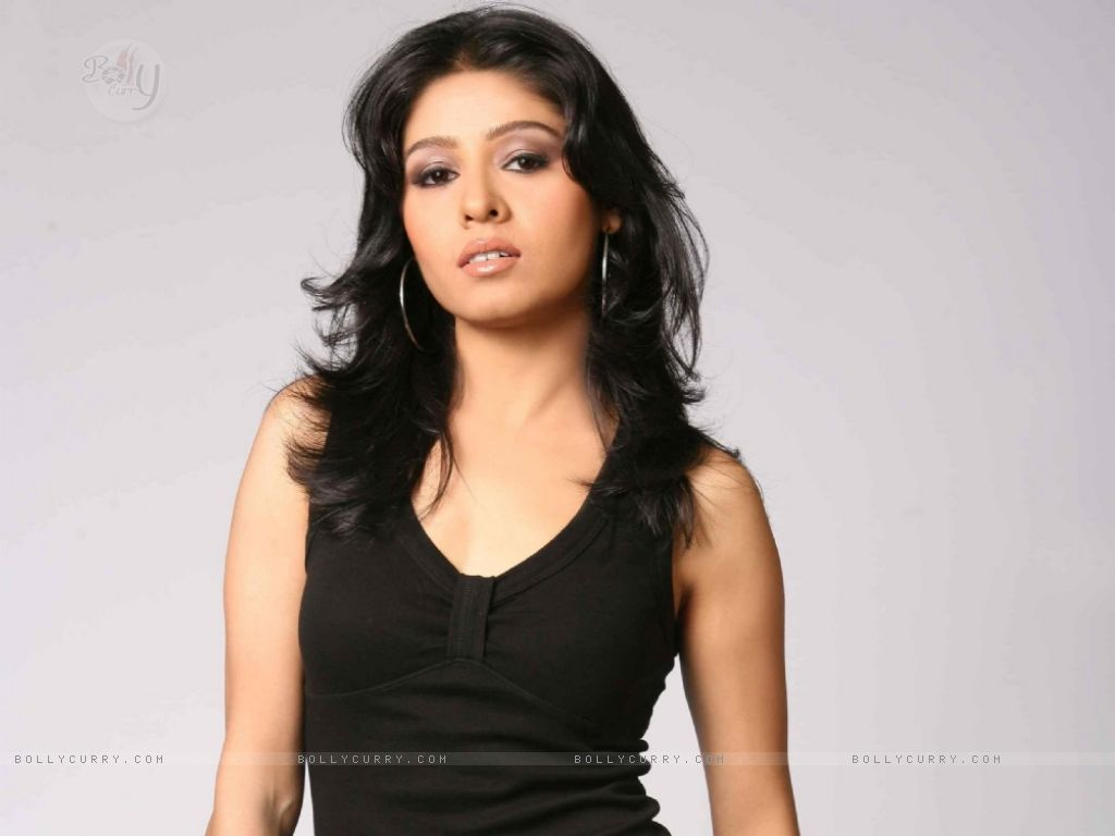 Sunidhi chauhan sexy images