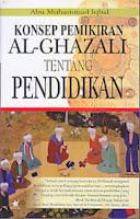 toko buku rahma: buku abu muhammad iqbal, penerbit jaya star nine