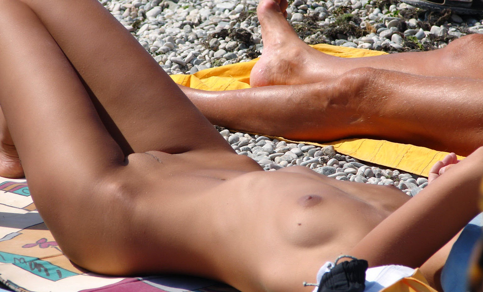 Have hit Nude crimea girl excellent