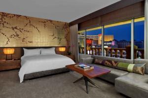 Hoteles en las Vegas Hotel Caesars Palace