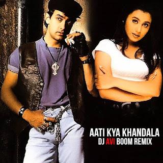 AATI+KYA+KHANDALA+(BOOM+REMIX)-DJ+AVI