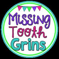missingtoothgrins.blogspot.com