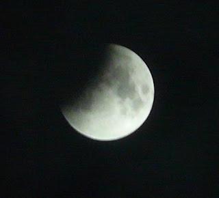 Eclipse de luna del 4 de junio de 2012 Eclipse-de-luna-