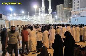 """<a href=""""http://pandawalimamedan.blogspot.com/2012/09/siklus-kehidupan-manusia-melalui-shalat.html"""" alt=""""Sholat Maghrib""""/></a>"""
