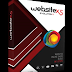 Incomedia WebSite X5 Evolution Free Download Software