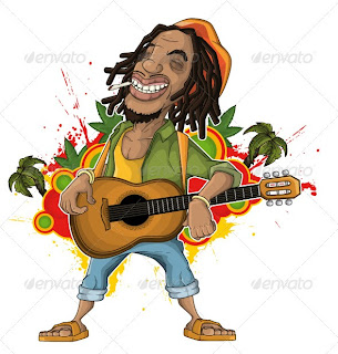 lagu reggae indonesia terpopuler