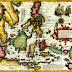 Hilangnya Harta Karun Kerajaan Nusantara