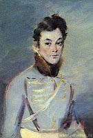 Nikolaj-Rostov-vojna-i-mir-K-Rudakov
