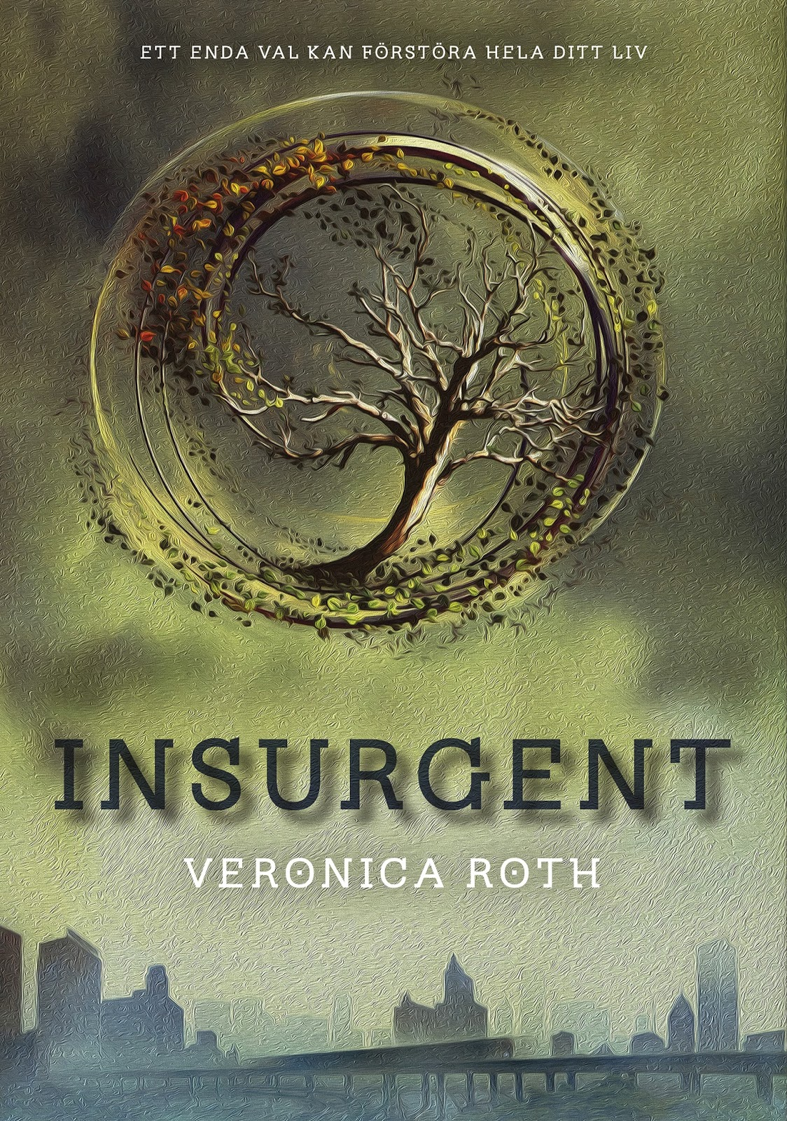 http://juliasnerdroom.blogspot.se/2013/11/insurgent-veronica-roth.html#comment-form