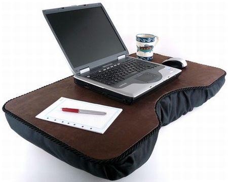 Latest Laptop Laptop Desk